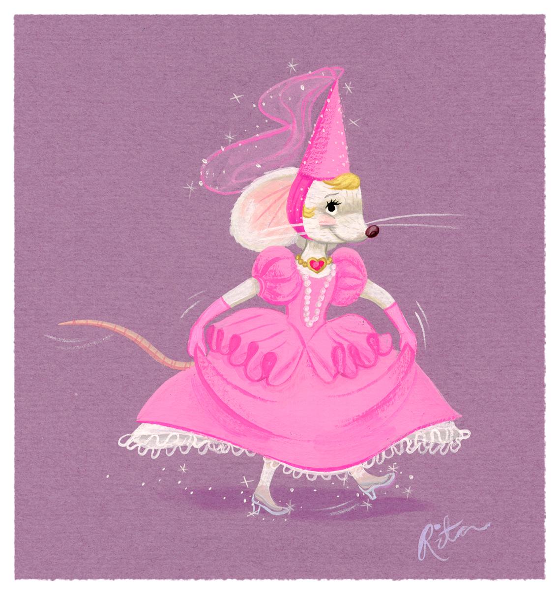 princessmouse.jpg