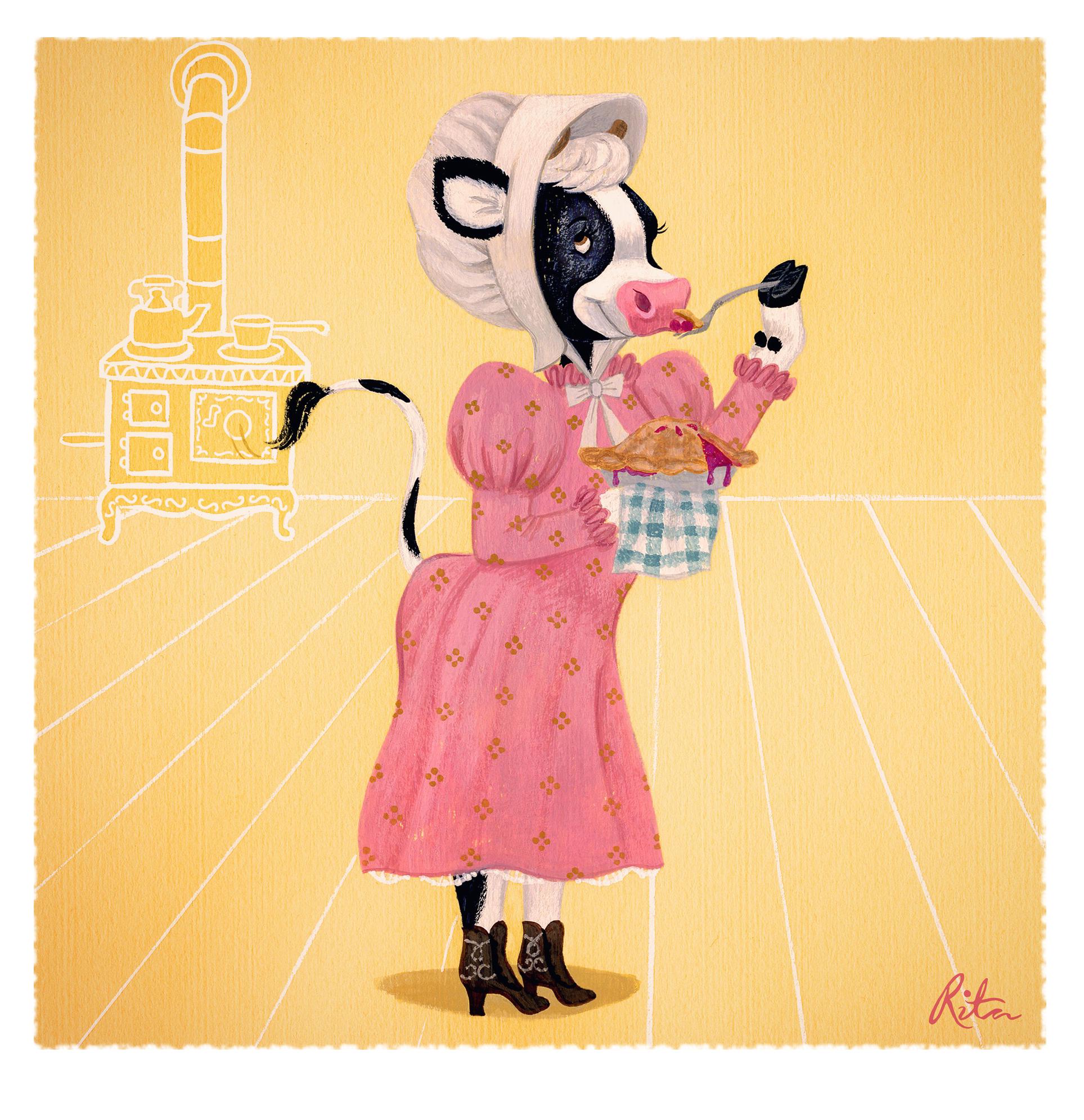 pioneer_lady.jpg