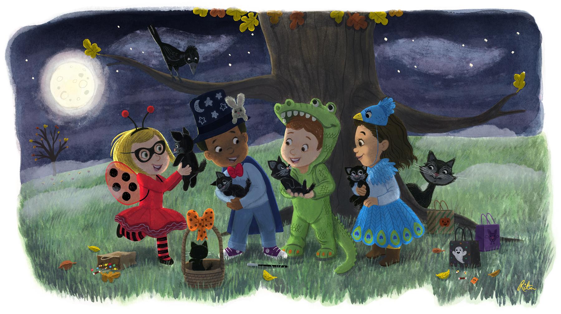 halloween_site.jpg
