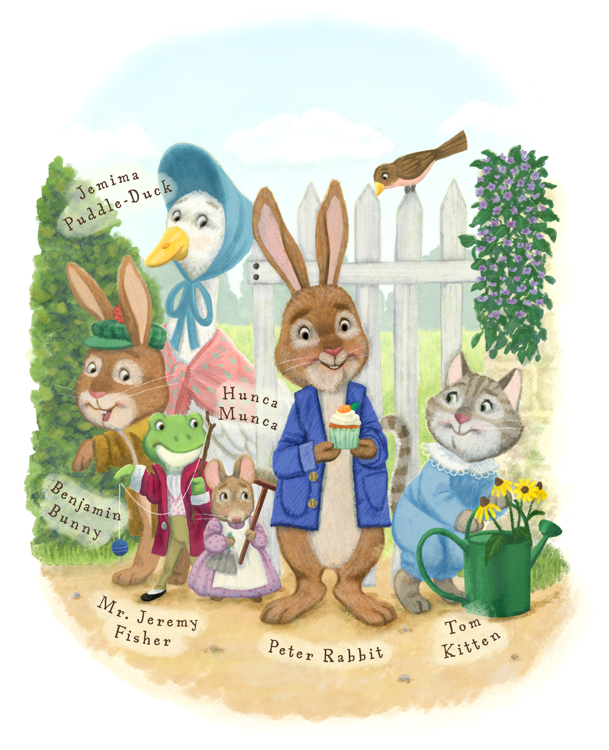 PeterRabbit_invite.jpg