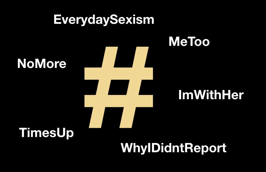 Hashtags copy.001.jpeg