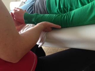 'BodyWareness' Trainings