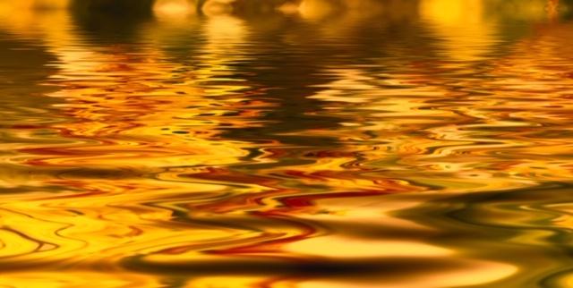 golden-water-pixabay.jpeg