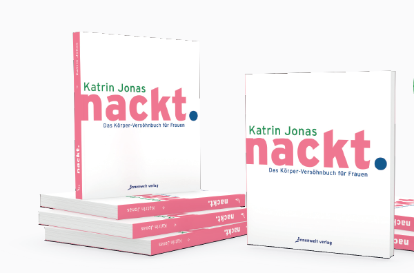 nackt.-cover-138-KB.png