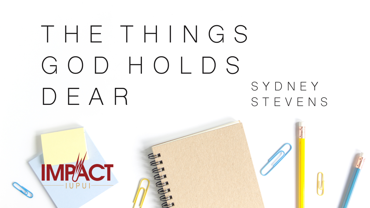The Things God Hold Dear Image.jpg