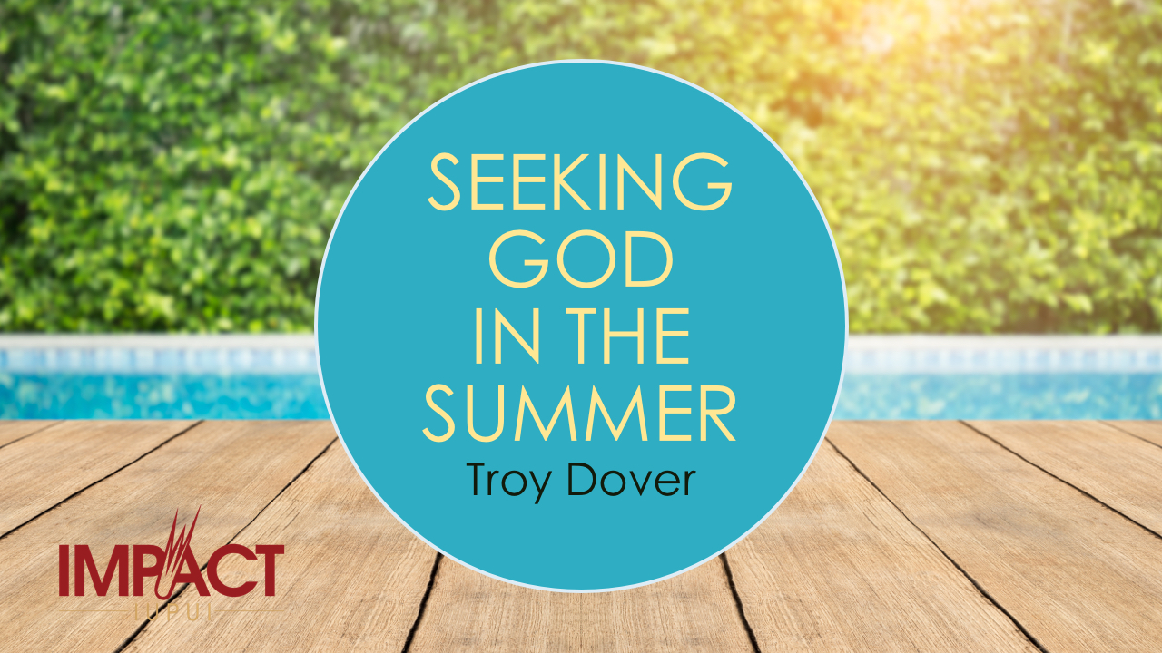 Seeking God in the Summer Image.jpg