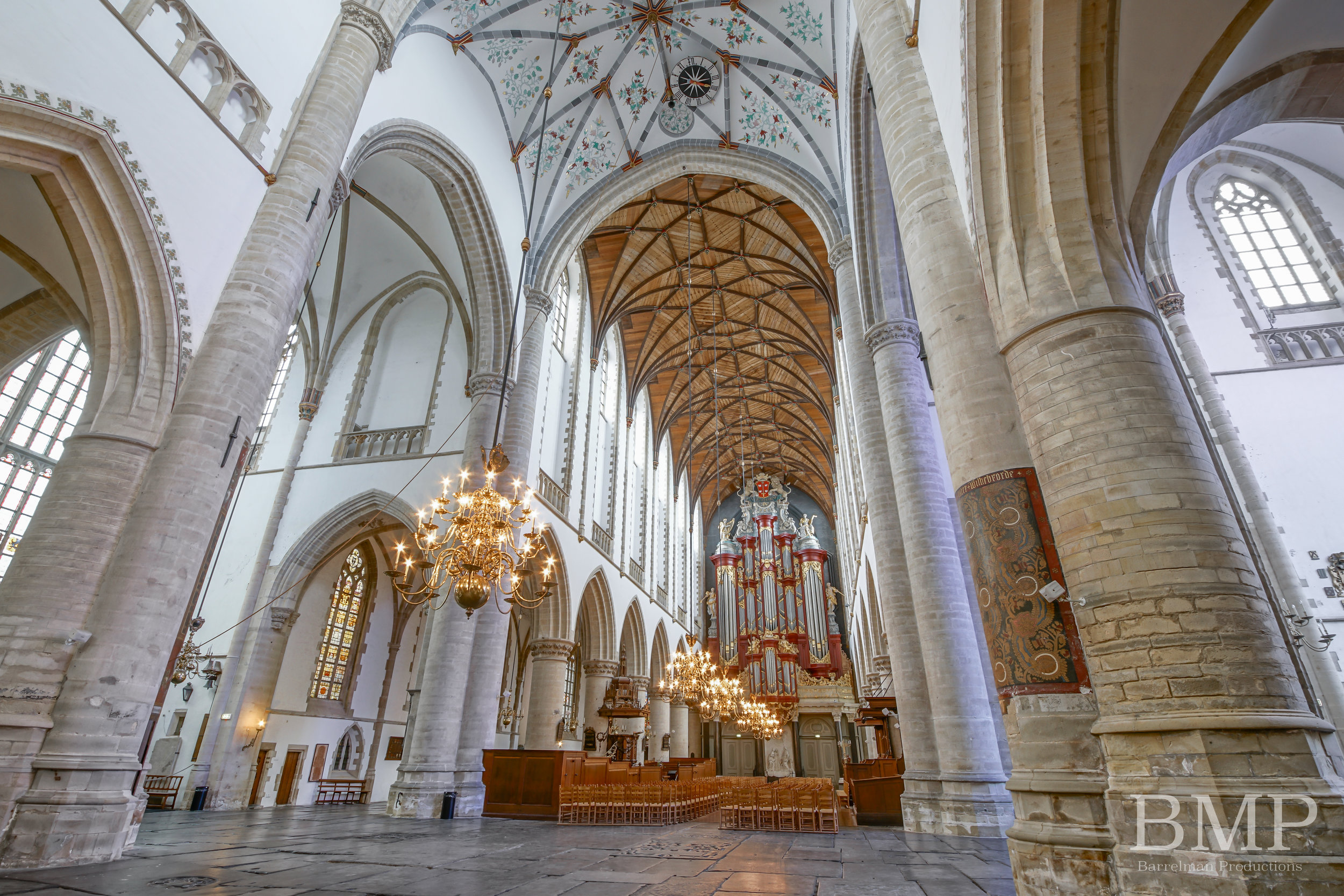 BMP-19.Grote.Kerk.Haarlem-1.jpg