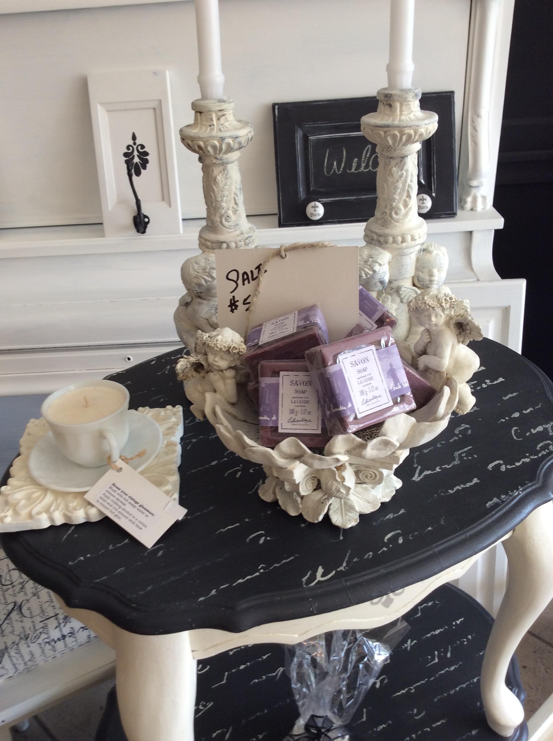 black-white-end-table-candles-soap.jpeg
