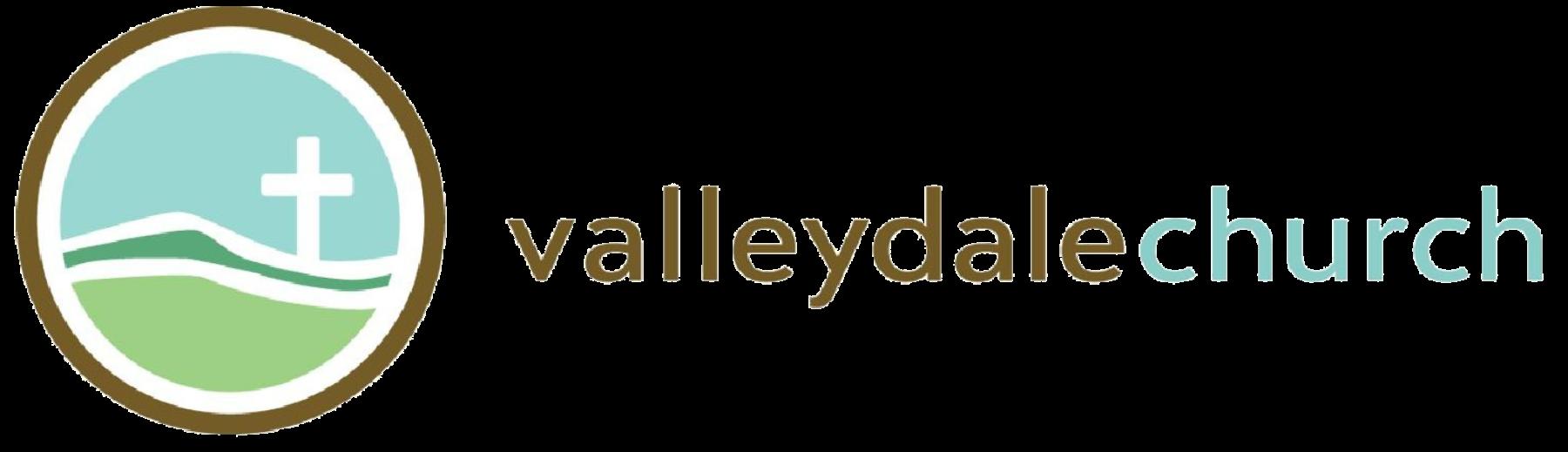 valleydale.png