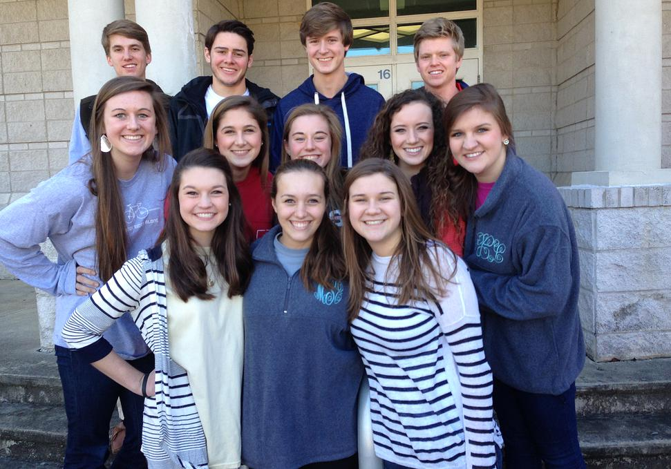 SGA Officers and Reps.jpg