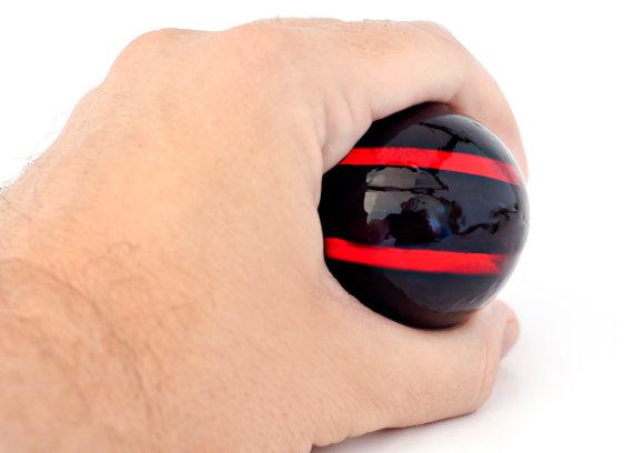 Dragon Soaper Ball