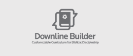Downline-Builder.png