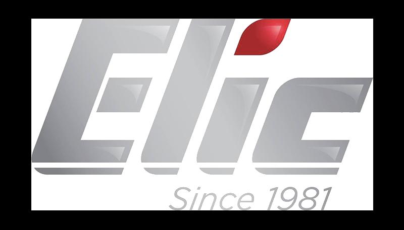 elic-logo.png