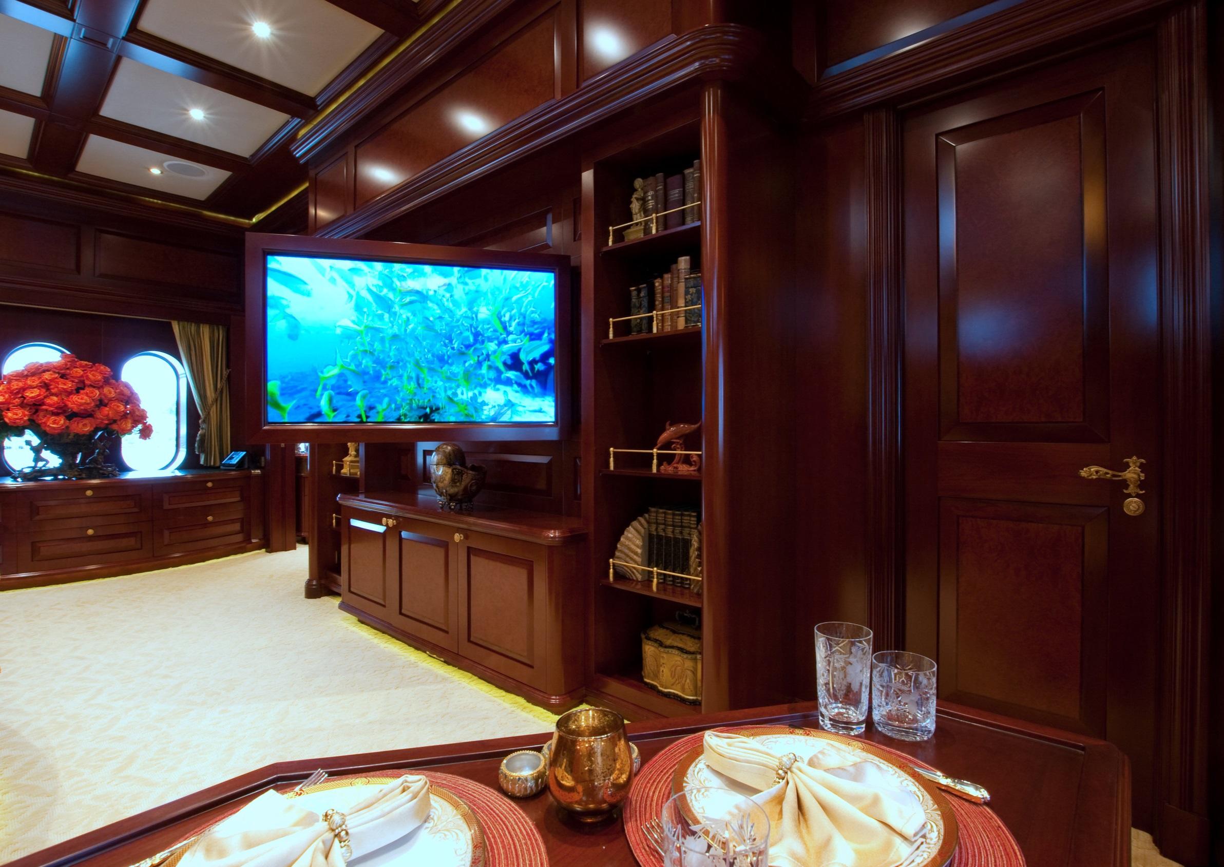 Master Lounge 4 jpeg.jpg