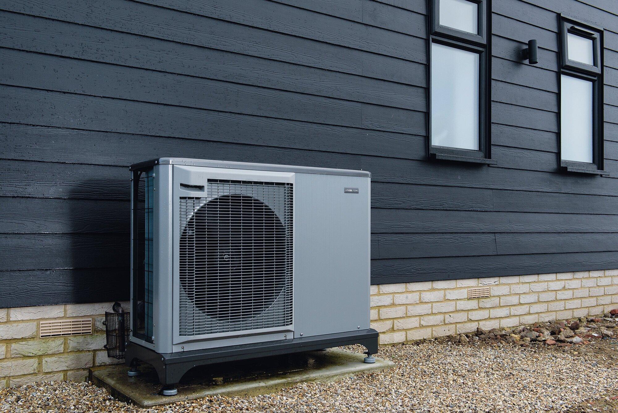 air-source-heat-pump.jpg