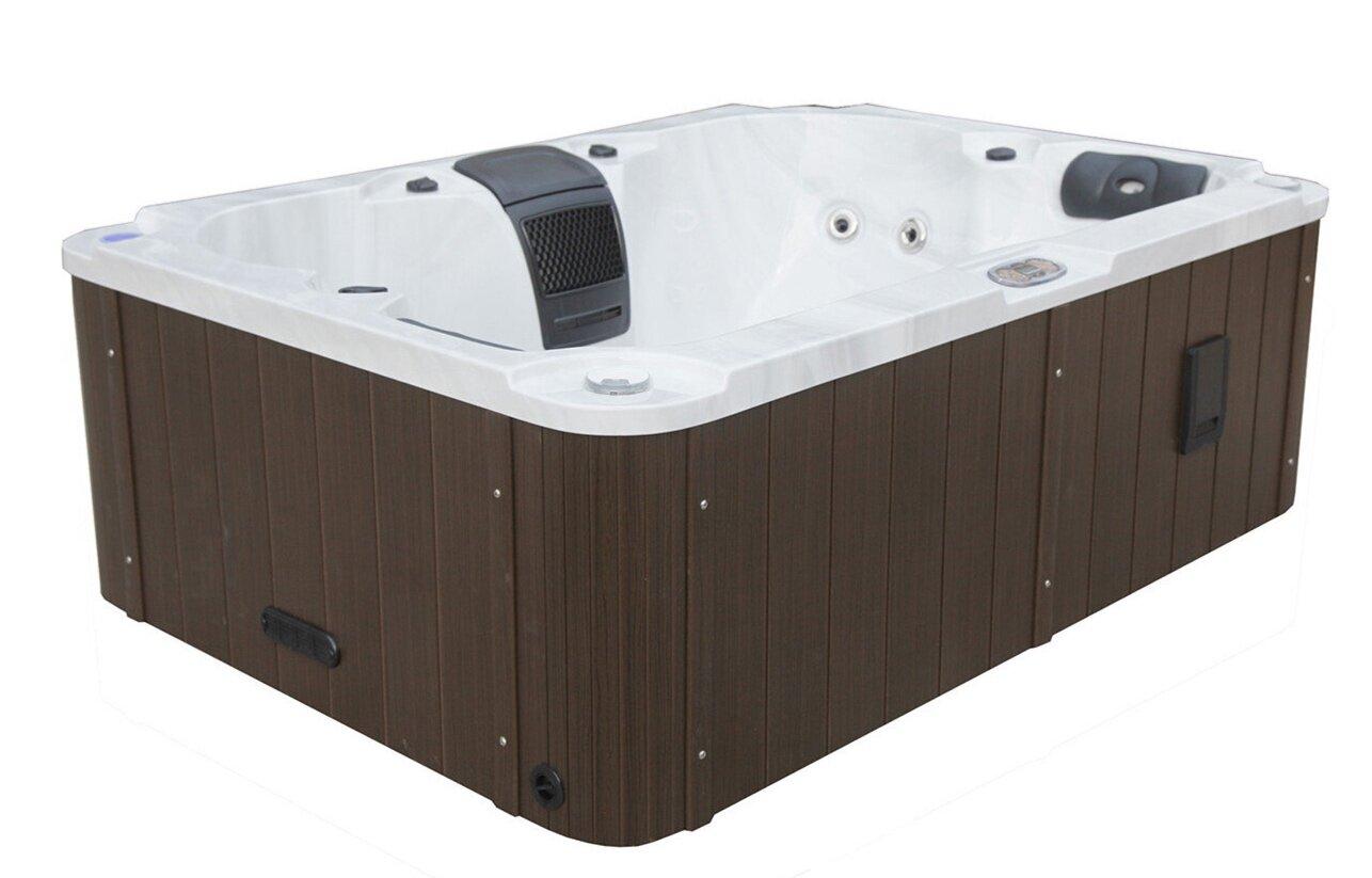 Hot+tub.jpg