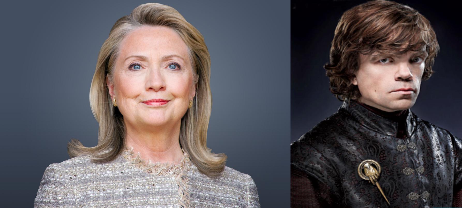 Photos: Game of Thrones Wiki, Eater