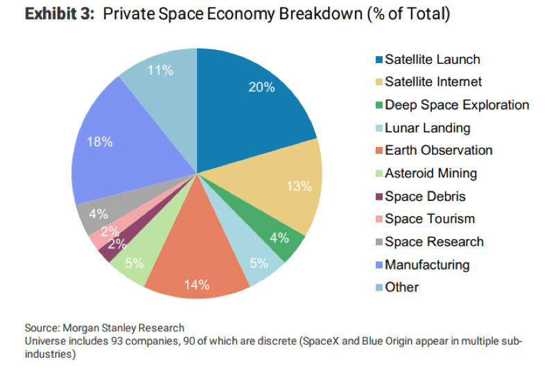 Space_Economy.png