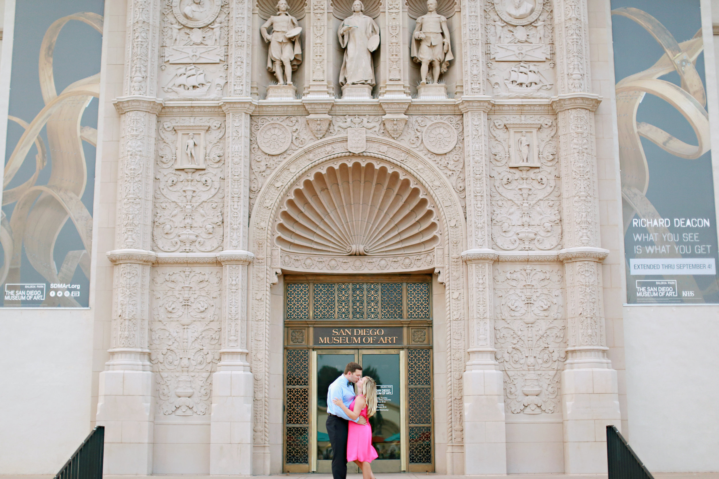 Jessica and Damian-Engagement-0132.jpg