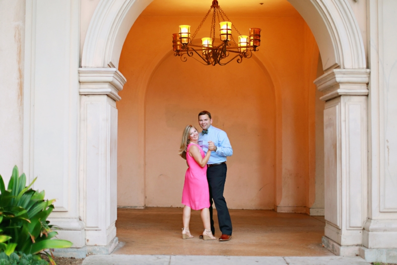 Jessica and Damian-Engagement-0154.jpg