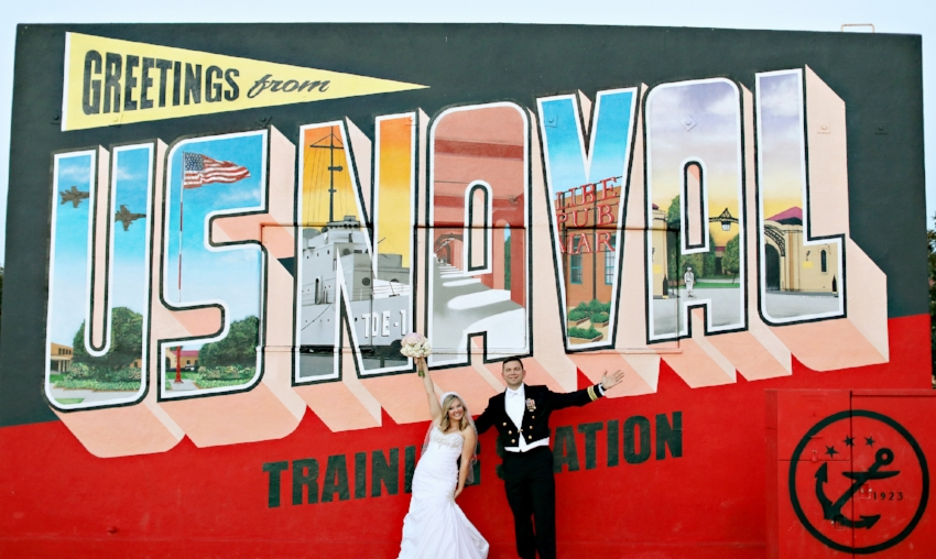 Jessica and Damian-Wedding Preview-0020.jpg