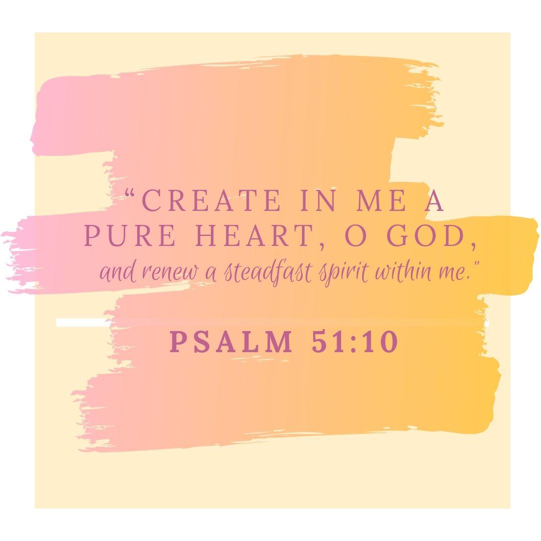 JD Blog Graphic Psalm 51_10 .jpg