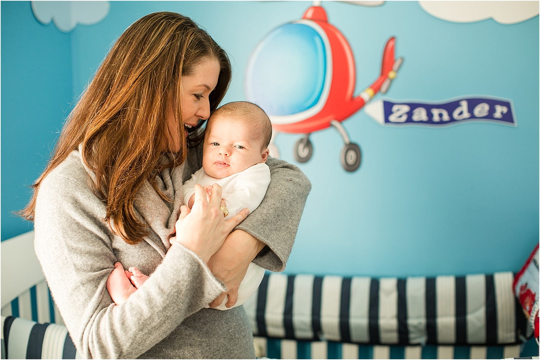 northern va birth and baby photographer_0005.jpg
