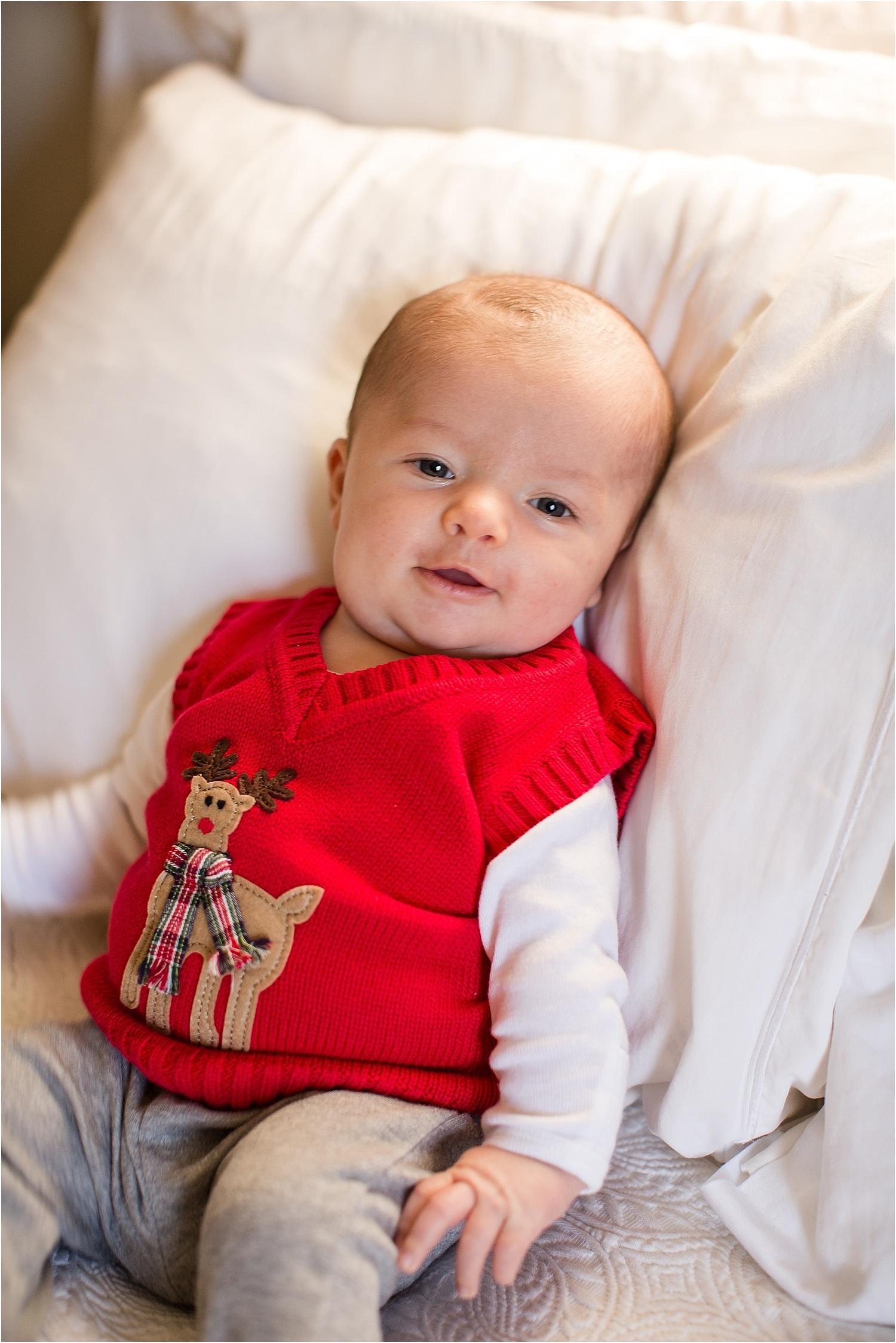 northern va birth and baby photographer_0006.jpg