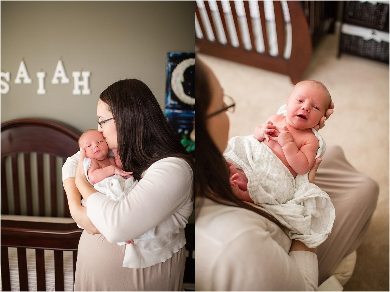 northern va birth and baby photographer_0018.jpg