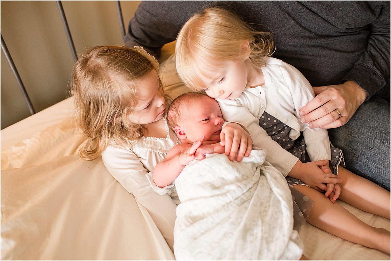 northern va birth and baby photographer_0026.jpg