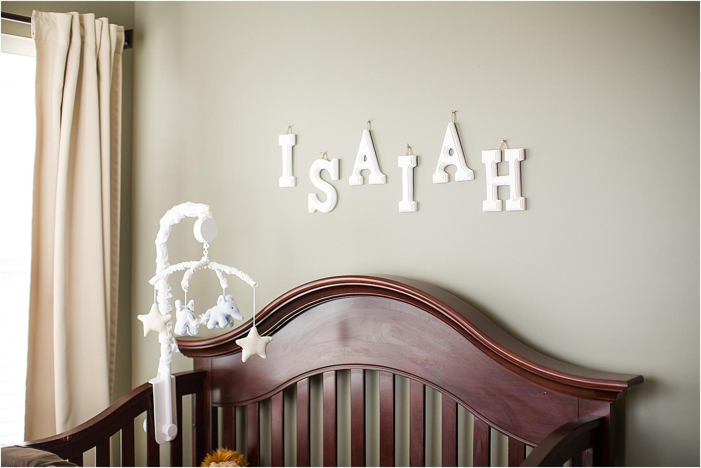 northern va birth and baby photographer_0011.jpg