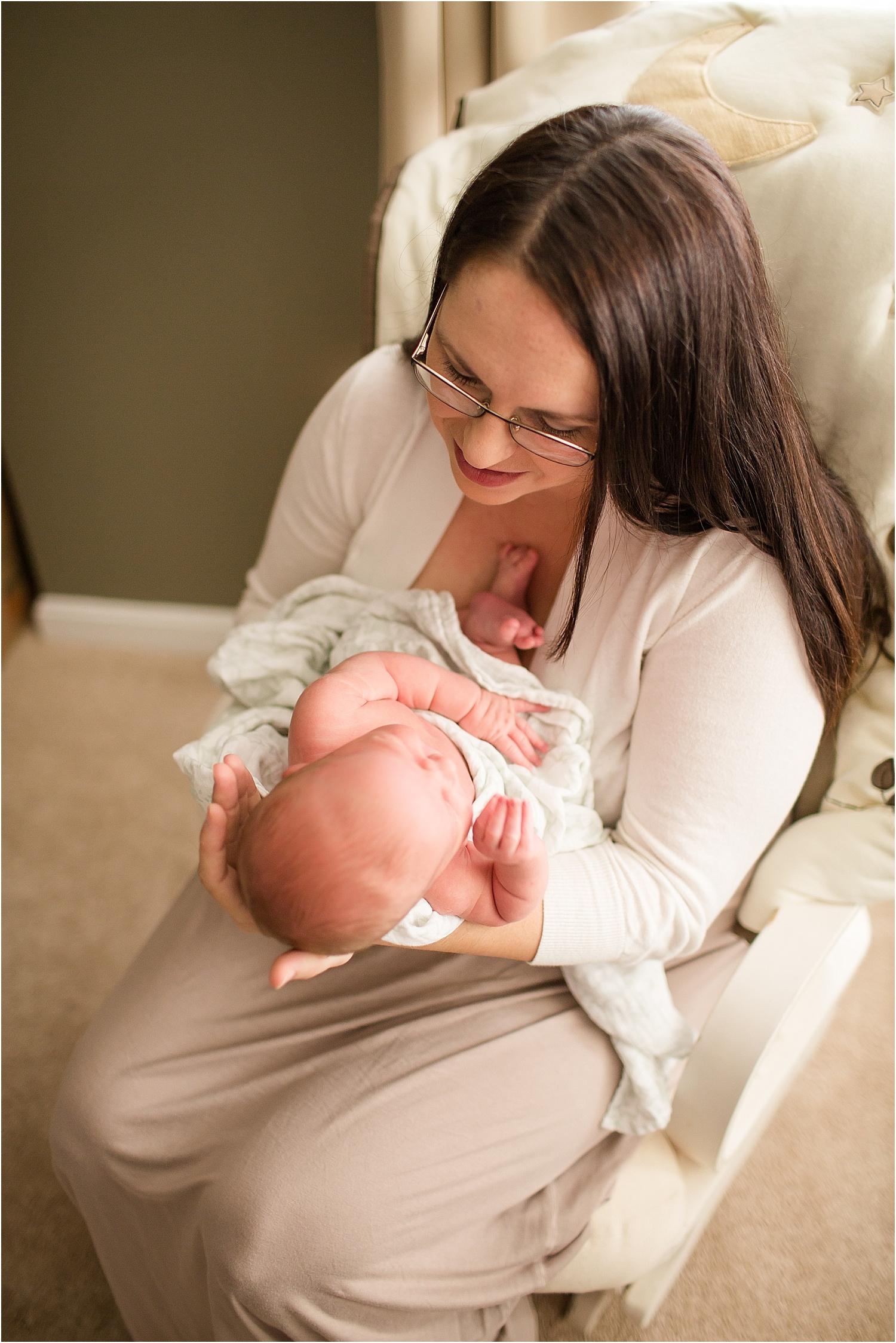 northern va birth and baby photographer_0019.jpg