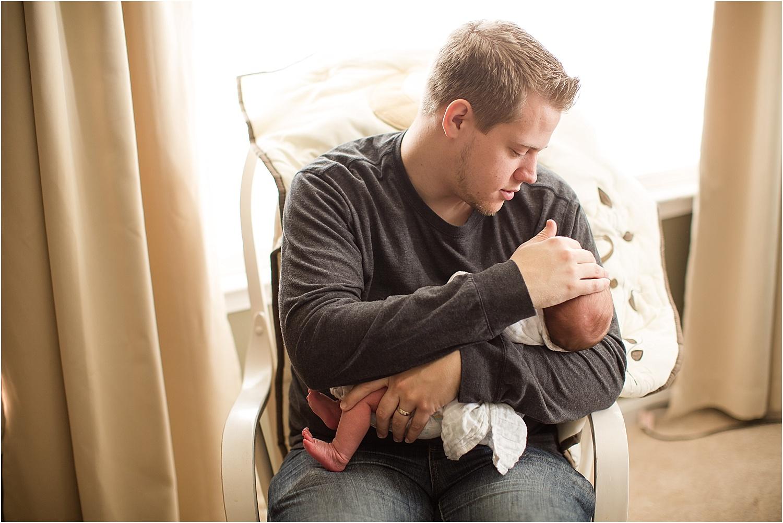 northern va birth and baby photographer_0031.jpg
