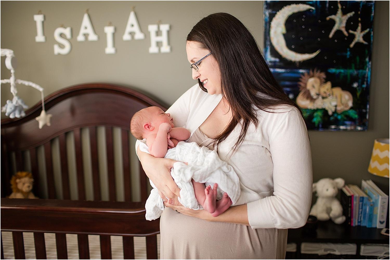 northern va birth and baby photographer_0016.jpg