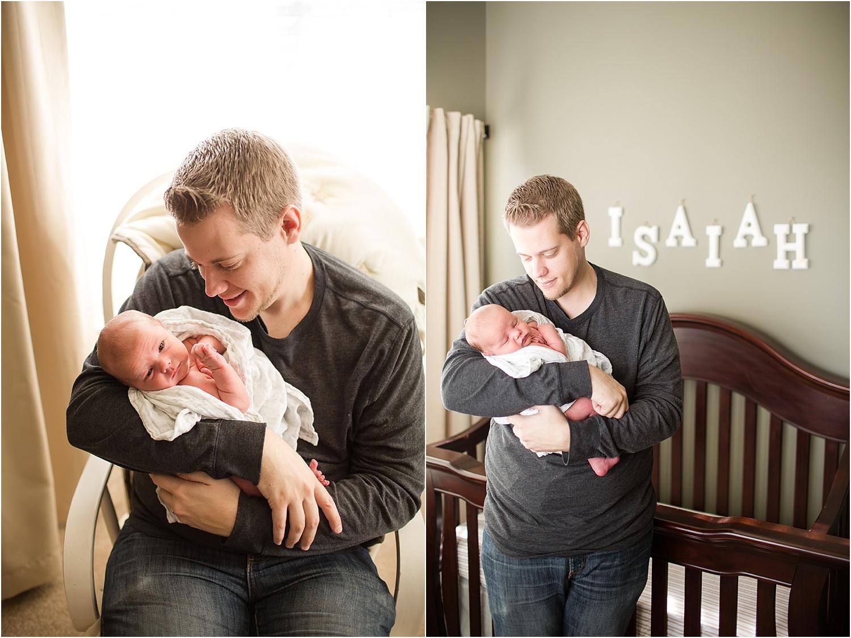 northern va birth and baby photographer_0032.jpg
