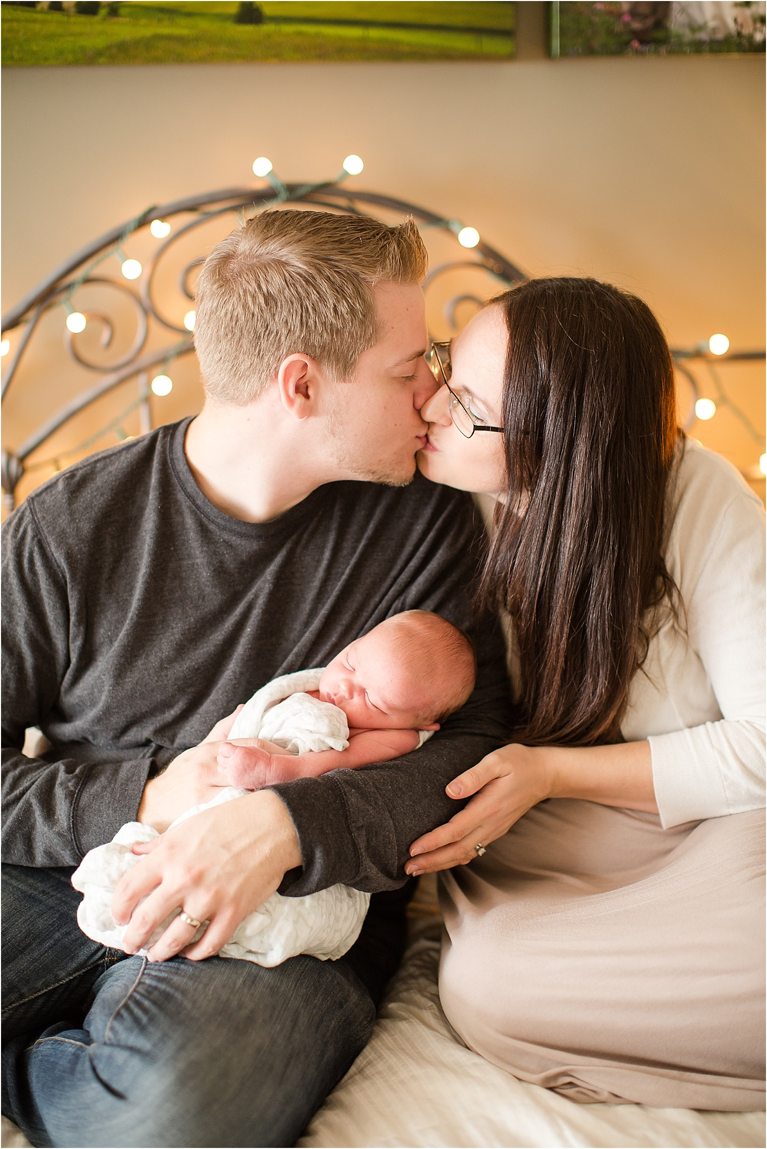 northern va birth and baby photographer_0037.jpg