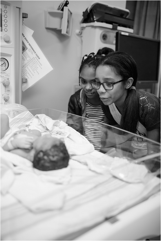 nova birth and baby photographer_0070.jpg