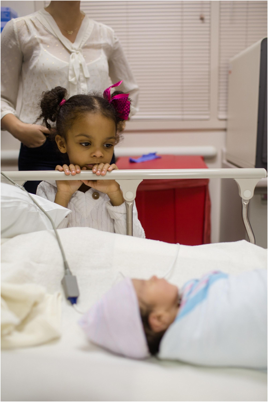 nova birth and baby photographer_0095.jpg