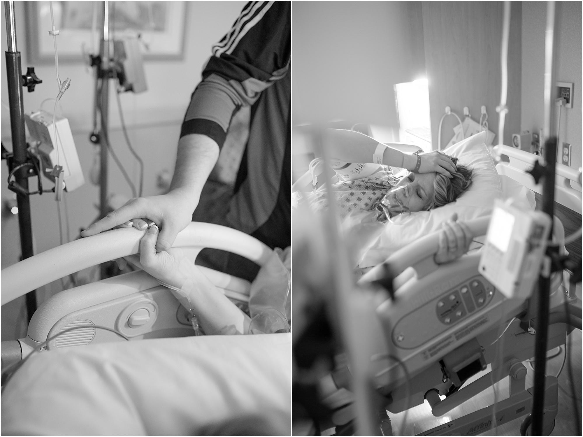 nova birth and baby photographer_0112.jpg