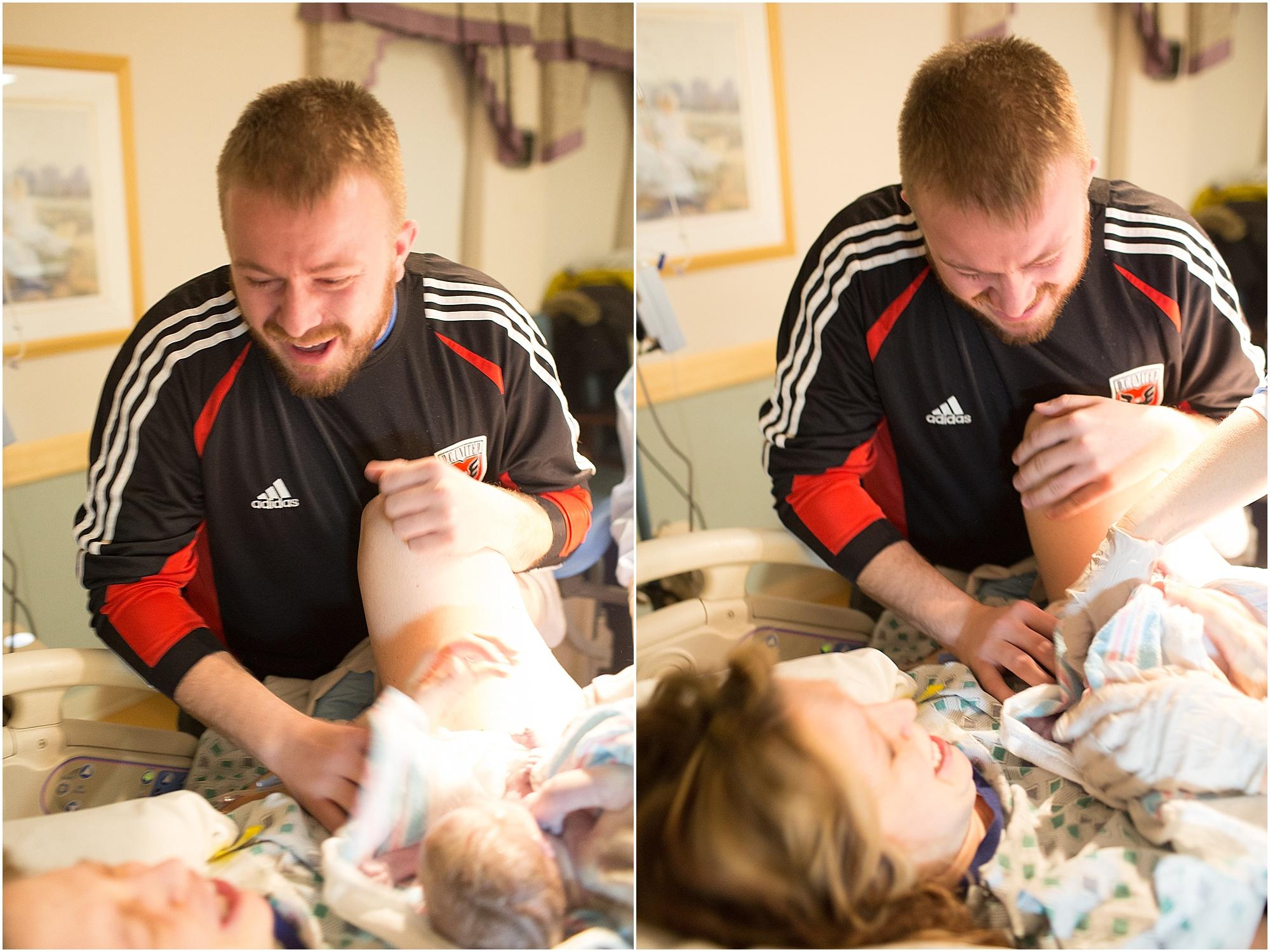 nova birth and baby photographer_0114.jpg