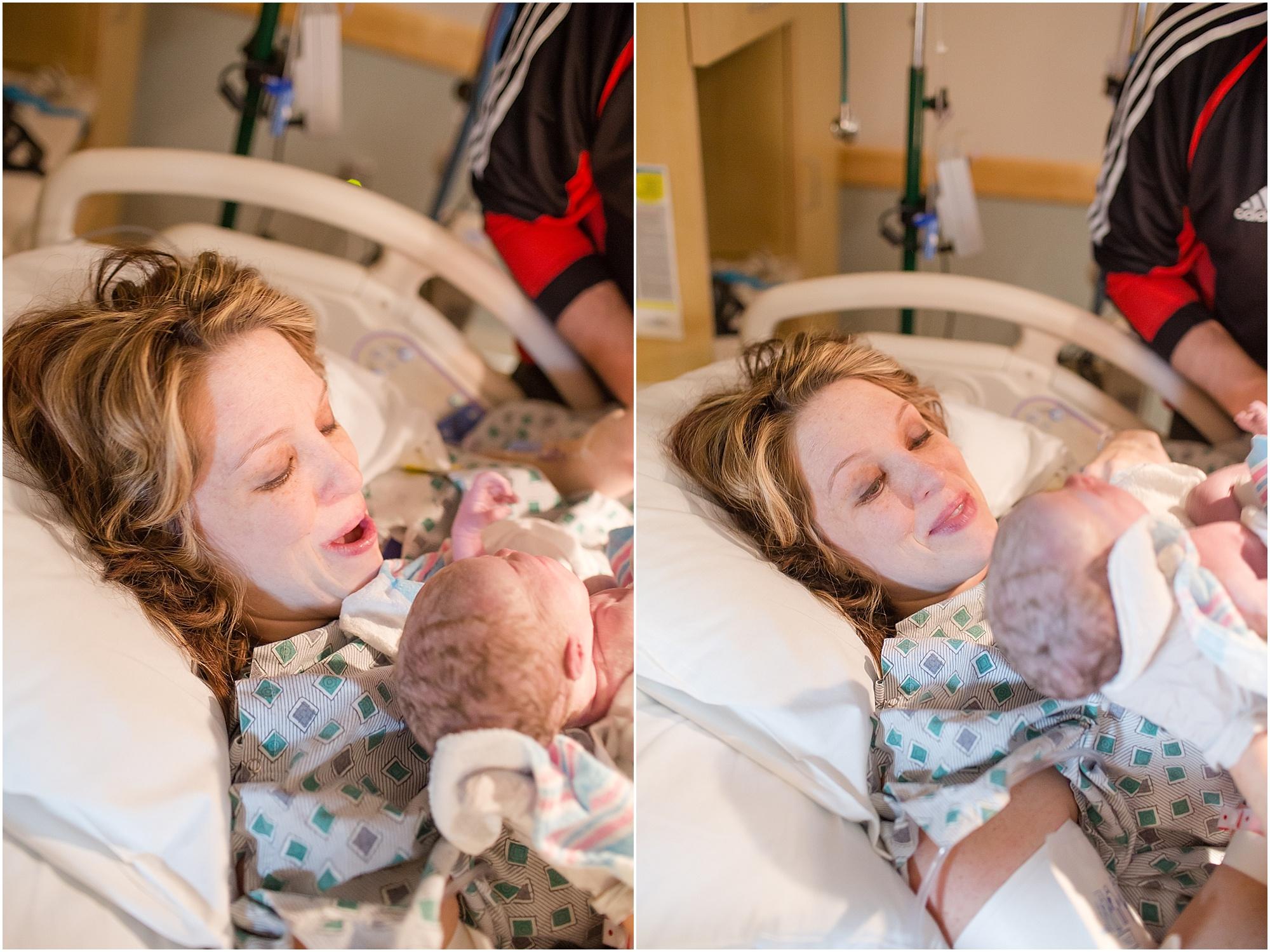 nova birth and baby photographer_0117.jpg