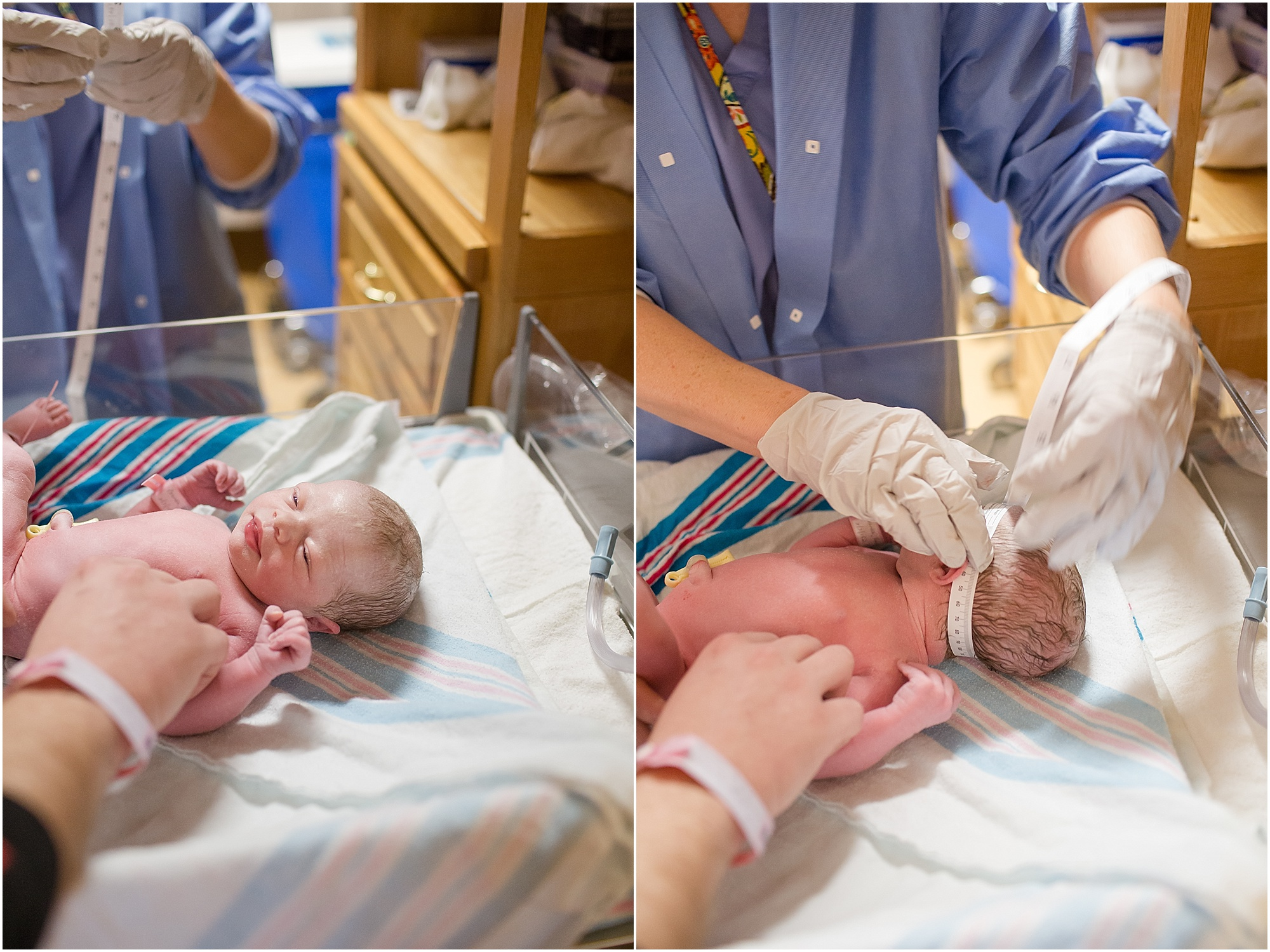 nova birth and baby photographer_0122.jpg