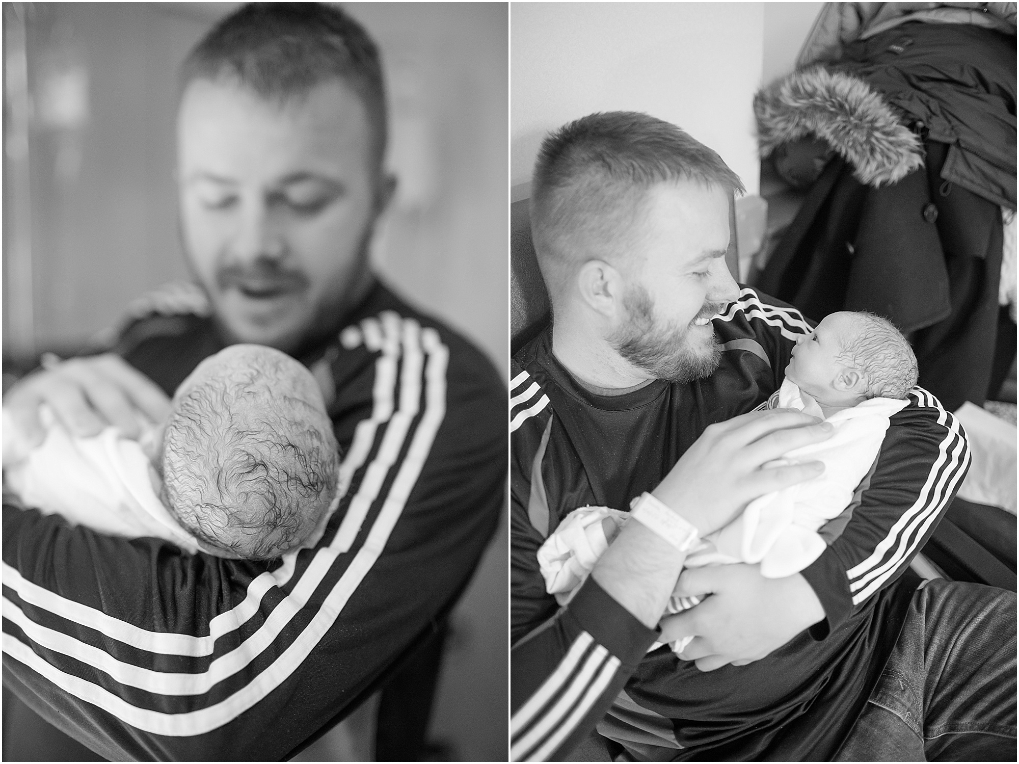 nova birth and baby photographer_0128.jpg