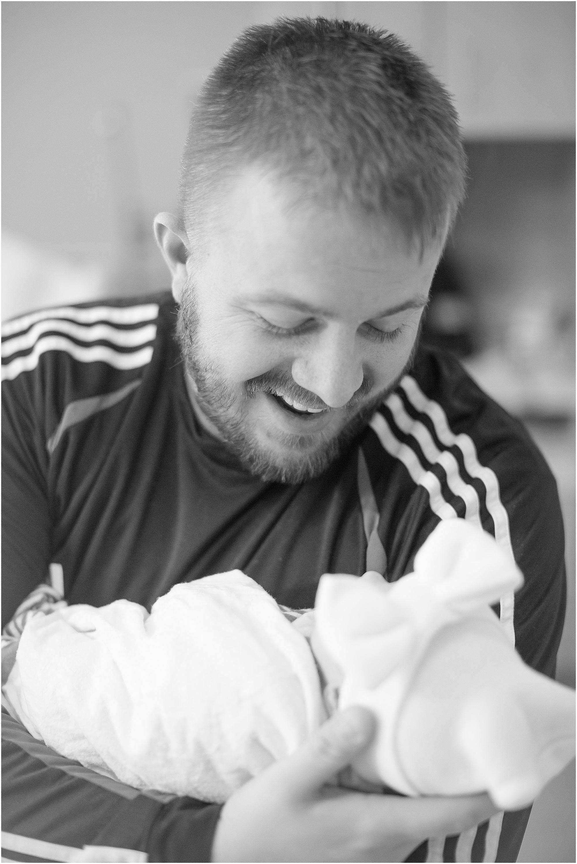 nova birth and baby photographer_0130.jpg