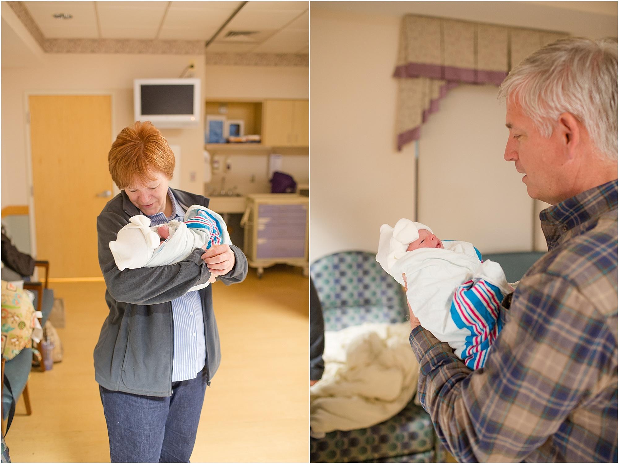 nova birth and baby photographer_0139.jpg