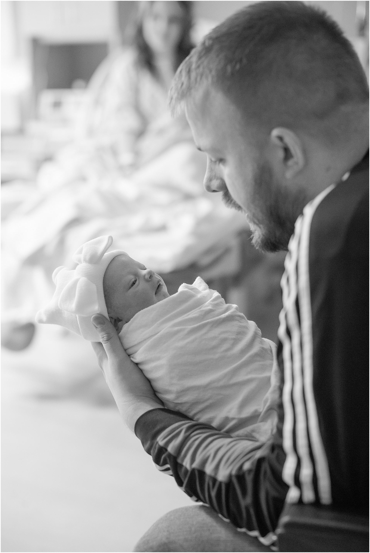 nova birth and baby photographer_0155.jpg