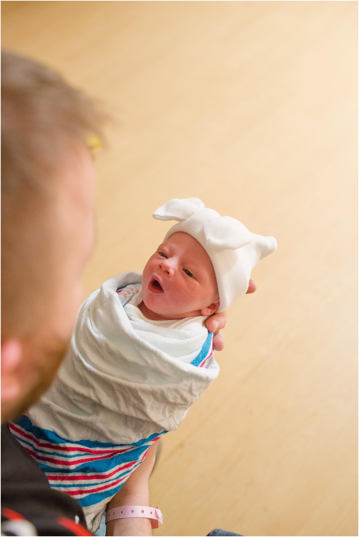 nova birth and baby photographer_0158.jpg