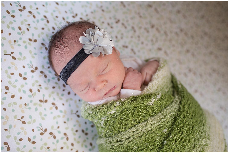 nova birth and baby photographer_0163.jpg