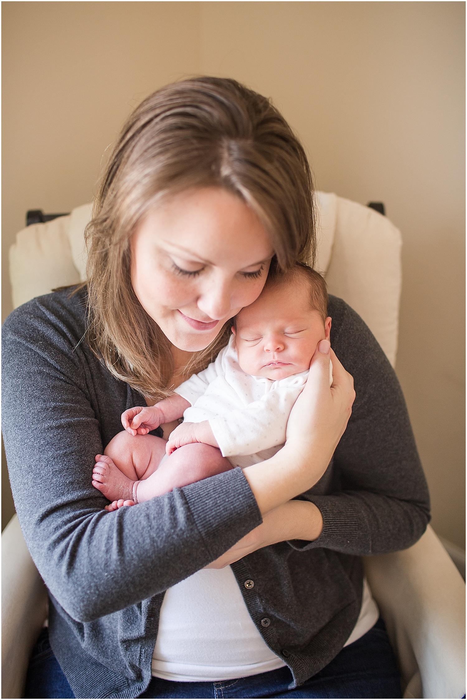 nova birth and baby photographer_0171.jpg