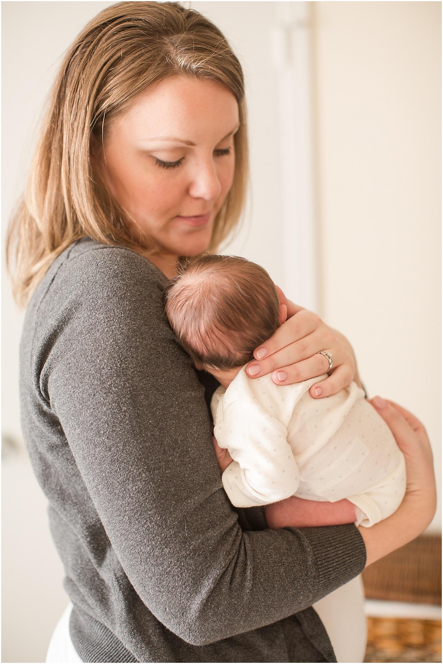 nova birth and baby photographer_0187.jpg